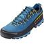 La Sportiva TX4 GTX Shoes Men Ocean/Lava